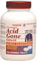 Acid Gone Extra Strength Tablets 100s