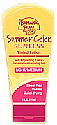 Banana Boat Summer Color Sunless Tinted Lotion Light/Medium 6oz.