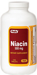 Niacin 500mg 1000 Tablets Rugby