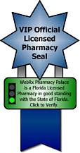 Please Click to Verify Licensure
