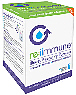 re:iimmune® Illness Recovery Formula