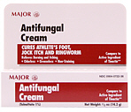 Tolnaftate Antifungal Cream 15 grams