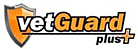 Vet Guard Plus kills Ticks, Fleas, Mosquitoes, Mites, Lice, flea egss & larvae