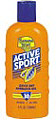 Active Sport Quick Dry Gel - SPF 30